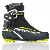 Chaussures de skating RC5 Skate S15415 Fischer