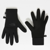 Gants chauds femme ETIP™ Recycled The North Face