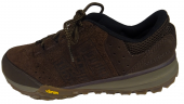Chaussures homme Havoc leather J33371 Merrell