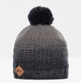 Bonnet Antlers navy The North Face