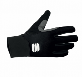 Gants Engadin Softshell Glove mixtes Sportful