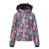 Veste de ski enfant Far Out Jacket DGP337 Dare 2b