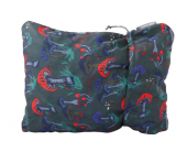 Oreiller Compressible Pillow Funguy Thermarest