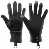 Gants / sous gants tactiles Tactility Liner The Heat Company