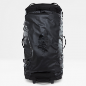 "Sac à roulettes Rolling Thunder 36"" The North Face"