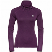 T-shirt technique manches longues femme Active Thermic 188231 Odlo