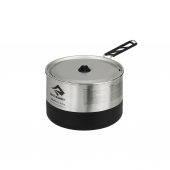 Casserole Sigma™ Pot inox 2.7 litres Sea to Summit