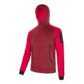 Veste technique Rondas POLARTEC® Trangoworld