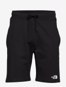 Short homme M Stand Short Light black The North Face