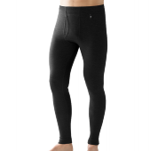 Collant homme Midweight Bottom 250 g/m2 de Smartwool