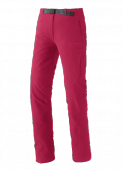 Pantalon femme Esprea rose 2CD Trangoworld