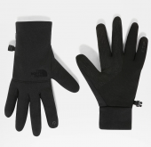 Gants chauds homme ETIP™ Recycled The North Face