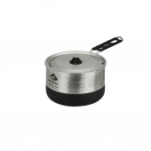 Casserole Sigma™ Pot inox 1.2 litres Sea to Summit