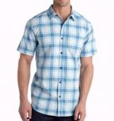 Chemise Columbia pour homme Thompson Hill II