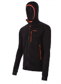 Veste technique homme TRX2 Stretch Pro PC007836 Trangoworld