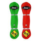 Corde dynamique Gully 7.3 GD L50m Beal
