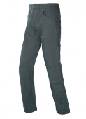 Pantalon homme Largo Yers vert PC008072 Trangoworld