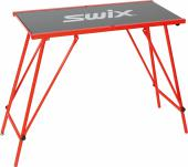 Table de fartage T00754 Swix