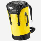 Sac Transport 45L Petzl
