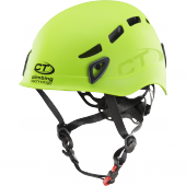 Casque Eclipse Climbing Technology