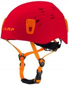 Casque d'escalade Titan Camp
