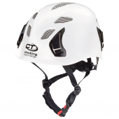 Casque professionnel Stark Climbing Technology