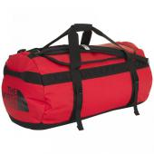 Sac de voyage Base Camp Duffel S The North Face