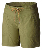 Short pour femme Columbia Down the Path