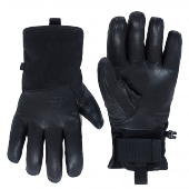 Gants cuir mixtes Leather Il Solo Glove de The North Face