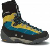 Chaussures Canyon Guide Lady Bestard