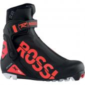 Chaussures de skating homme X-10 Skate Rossignol