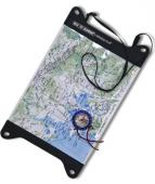 Porte carte TPU Guide Map Case Sea to Summit