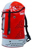 Sac canyon Bodengo 45 litres taille L Rodcle