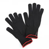 Sous gants mixtes Thermoline Gloves with Finger Touch tactiles Arva