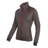Veste technique femme Trento Primaloft® PC008513 Trangoworld