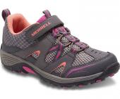 Chaussures Girls Trail Chaser 56222 MERRELL