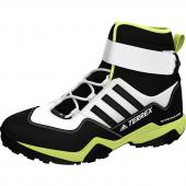 Chaussures de canyoning Terrex Hydro Lace adidas