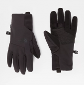 Gants de ski Apex+ Etip™ Glove The North Face