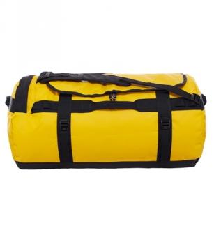 Base Camp Duffel L North Face SUMMIT GOLD