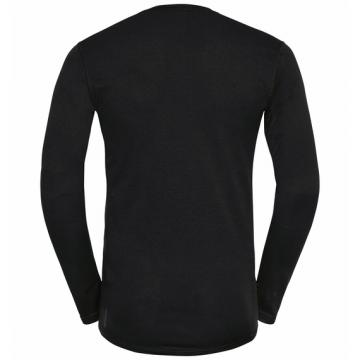 T-shirt homme Active Warm Thermic Odlo