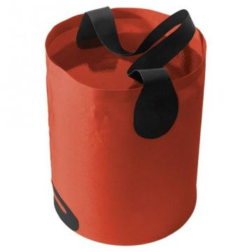 Seau pliant Sea to Summit Folding Bucket 10 Litres