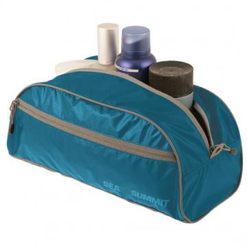Trousse Toilette Sea To Summit L violet