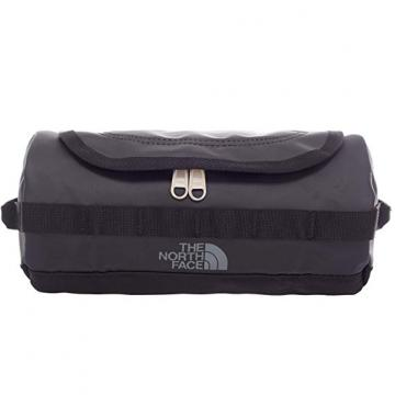 Trousse Base Camp Travel Small The North Face