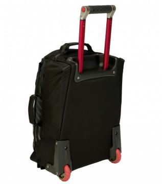 dbb3932155 ... The North Face. Sac roulette Rolling Thunder 19