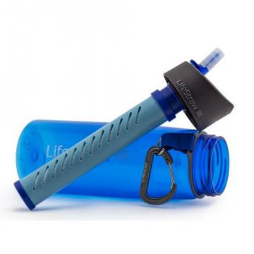 Filtre remplacement LifeStraw GO