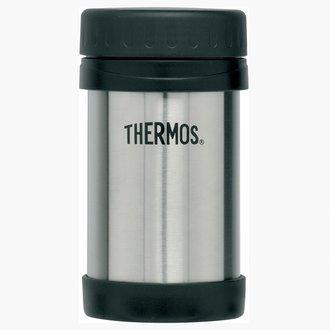 Porte aliment Thermos Food Flask