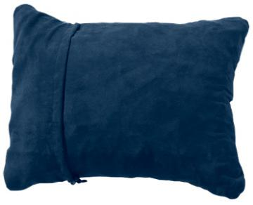 Oreiller Compressible Pillow Therm A Rest