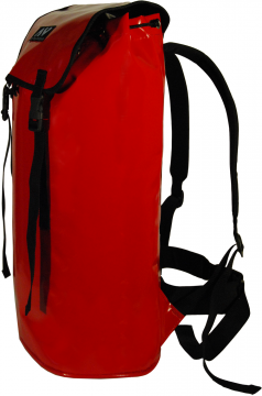 Kit bag 45 L confort Aventure Verticale