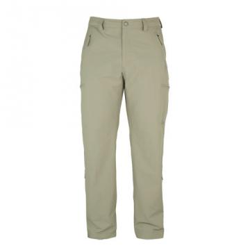 Trekker Pant Homme North Face