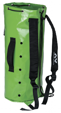 Kit Canyon Waterbag 35 L AV Vert